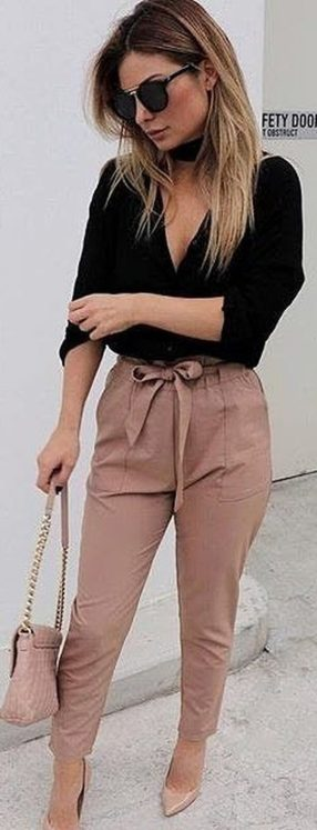 2017 fall fashions trend inspirations for work 13