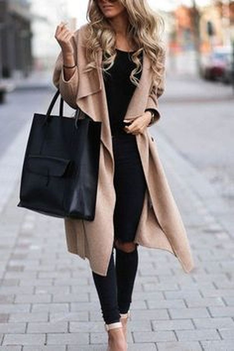 2017 fall fashions trend inspirations for work 21