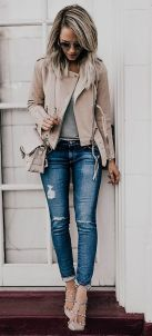 2017 fall fashions trend inspirations for work 24