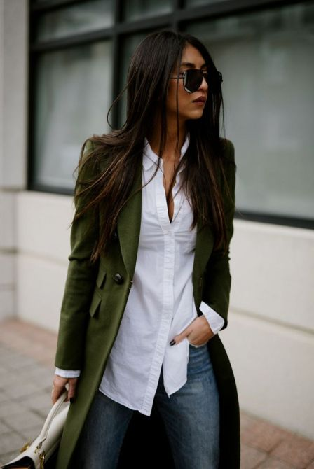 2017 fall fashions trend inspirations for work 27