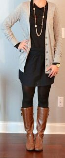 2017 fall fashions trend inspirations for work 28