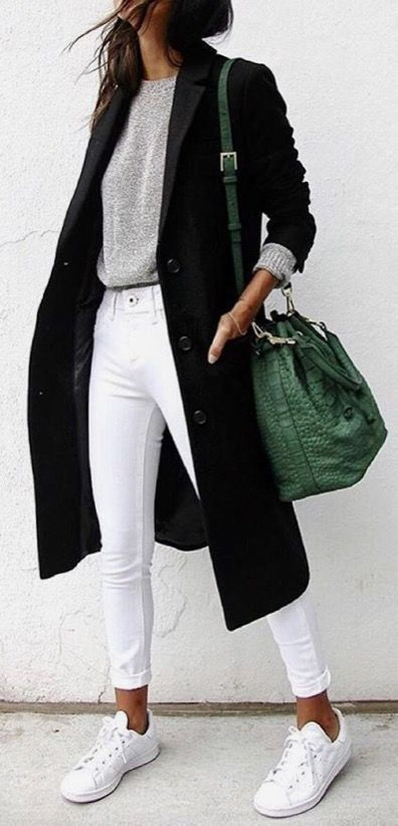 2017 fall fashions trend inspirations for work 33