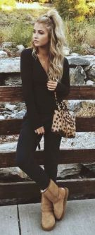 2017 fall fashions trend inspirations for work 36