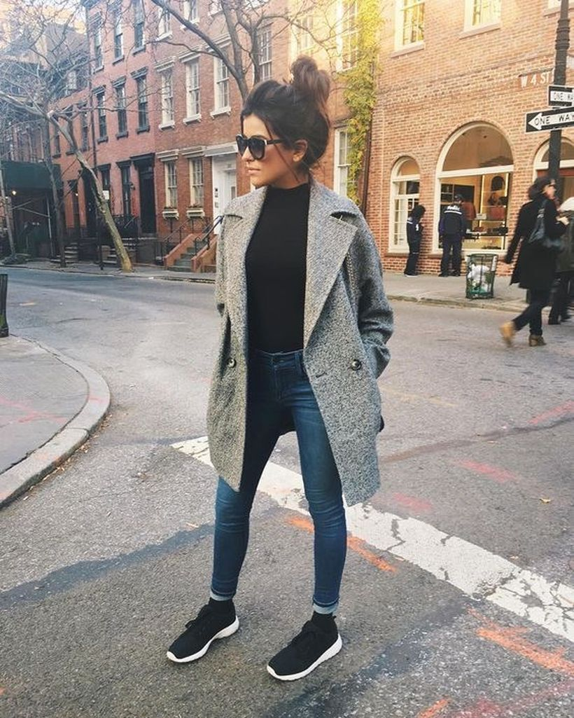 2017 fall fashions trend inspirations for work 51