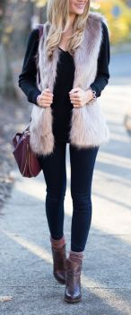 2017 fall fashions trend inspirations for work 57
