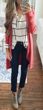 2017 fall fashions trend inspirations for work 62