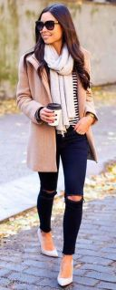 Casual fall fashions trend inspirations 2017 84