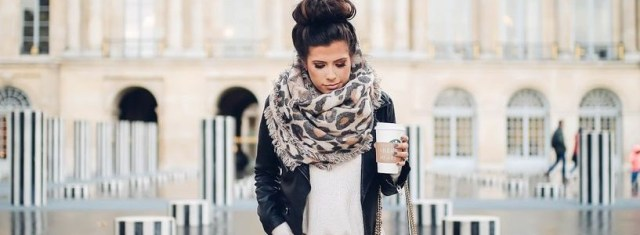 Casual fall fashions trend inspirations 2017 ftf