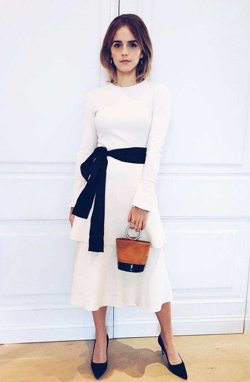 Fashionable formal work dress outfits ideas in 2017 17