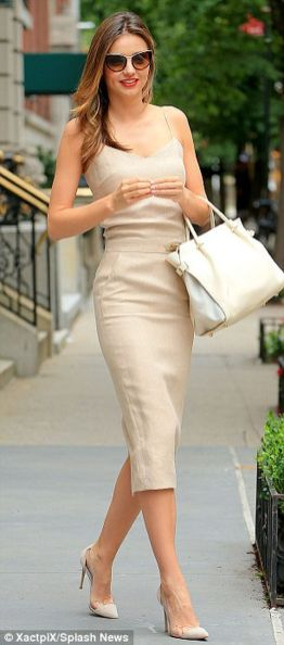 Fashionable formal work dress outfits ideas in 2017 65