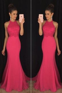 Gorgeous prom dresses for teens ideas 2017 17