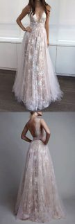 Gorgeous prom dresses for teens ideas 2017 19