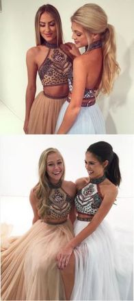 Gorgeous prom dresses for teens ideas 2017 58