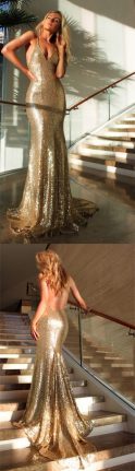 Gorgeous prom dresses for teens ideas 2017 80