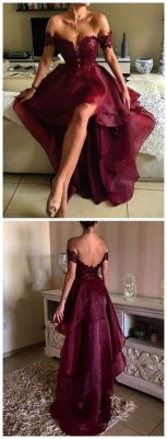 Gorgeous prom dresses for teens ideas 2017 92