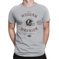 Men vintage tshirt design ideas 31