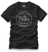 Men vintage tshirt design ideas 44