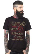 Men vintage tshirt design ideas 46