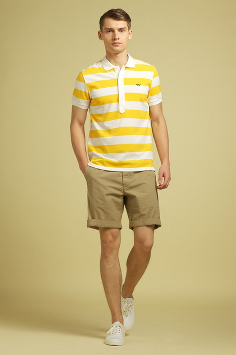Summer casual men clothing ideas 30