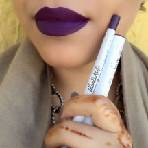 Attractive colourpop lippie stix swatches that you must see 15