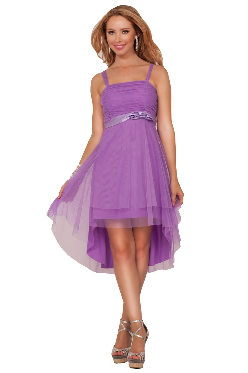 Awesome teens short dresses ideas for graduation outfits 210