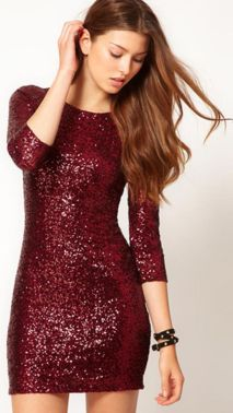 Awesome teens short dresses ideas for graduation outfits 7