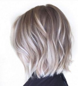 Best hair color ideas in 2017 10
