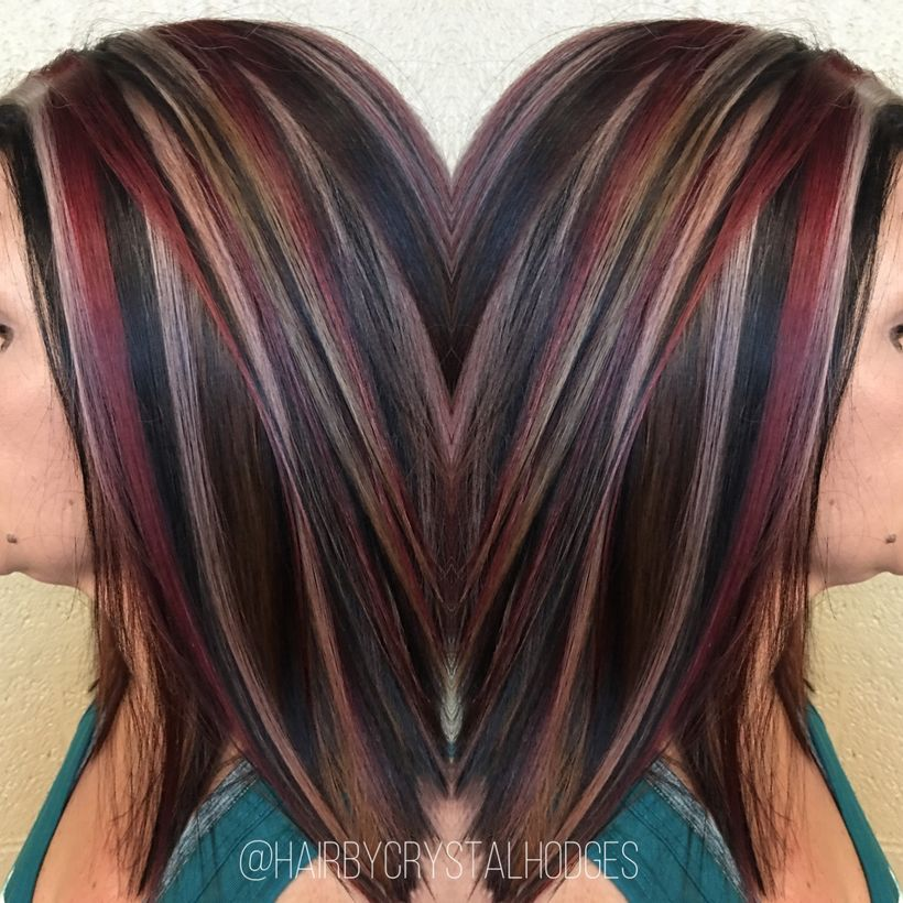 Best Hair Color Ideas In 2017 104 Fashion Best