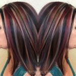 Best hair color ideas in 2017 104