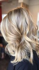 Best hair color ideas in 2017 121