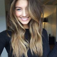 Best hair color ideas in 2017 128