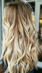 Best hair color ideas in 2017 13