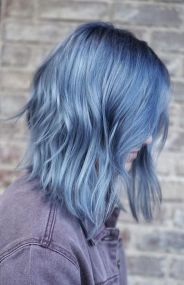 Best hair color ideas in 2017 14