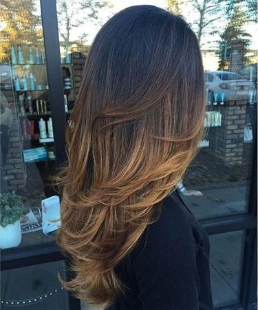 Best hair color ideas in 2017 149
