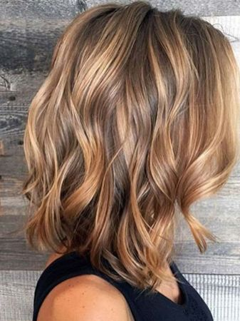 Best hair color ideas in 2017 150
