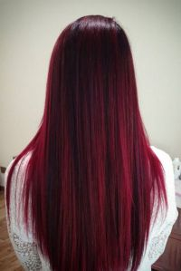 Best 25 Hair Colors Ideas On Pinterest Spring Hair Of Hair ...