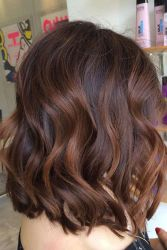 Best hair color ideas in 2017 28