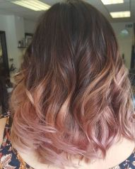 Best hair color ideas in 2017 3