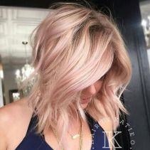 Best hair color ideas in 2017 40