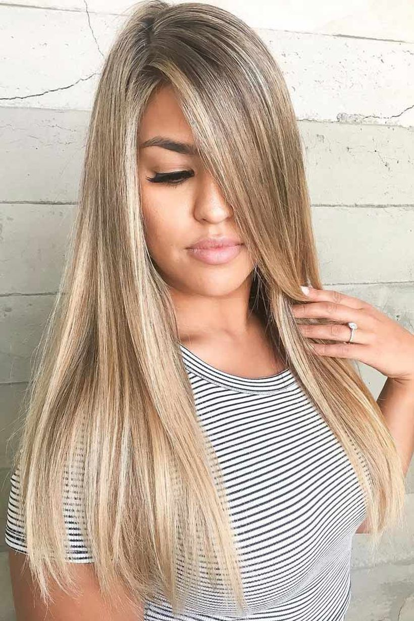 Best hair color ideas in 2017 42