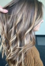 Best hair color ideas in 2017 47