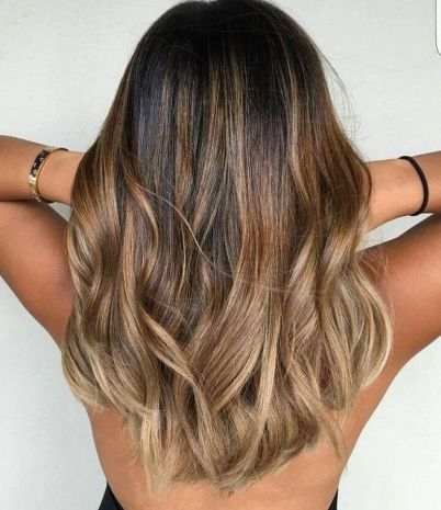 Best hair color ideas in 2017 51