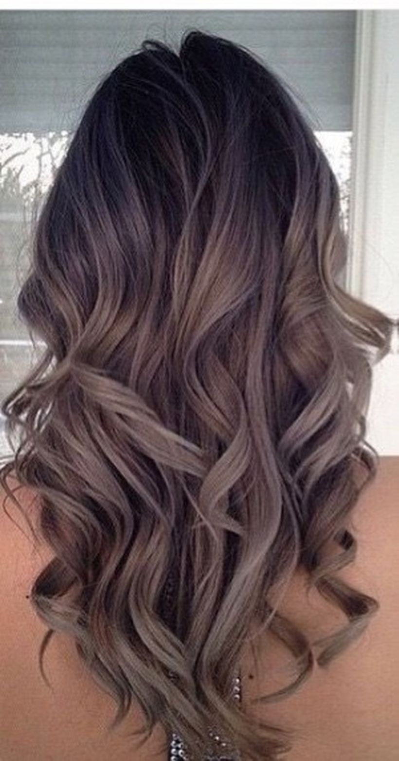 Best hair color ideas in 2017 58
