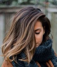 Best hair color ideas in 2017 65