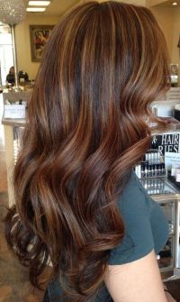 Best hair color ideas in 2017 7 - Fashion Best