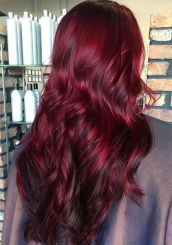 Best hair color ideas in 2017 74