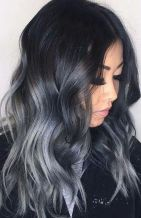 Best hair color ideas in 2017 75