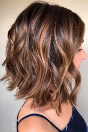 Best hair color ideas in 2017 78