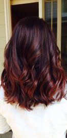 Best hair color ideas in 2017 80