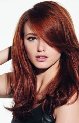 Best hair color ideas in 2017 81